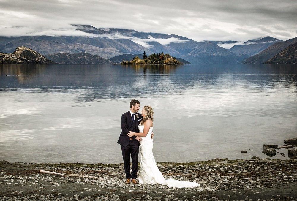 rippon-wedding-photography-20.jpg