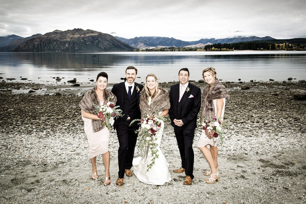 rippon-wedding-photography-19.jpg