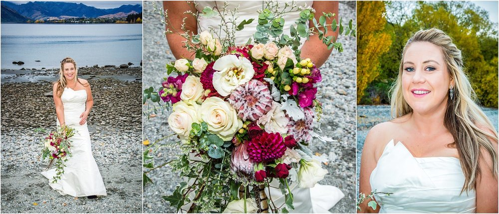 rippon-wedding-photography-23.jpg