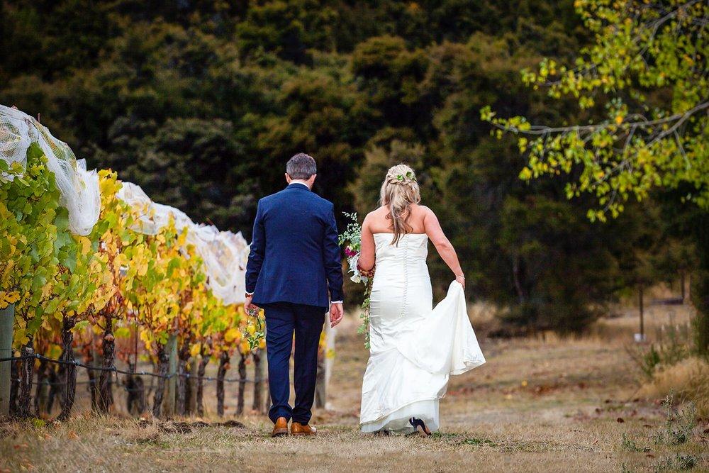 rippon-wedding-photography-24.jpg