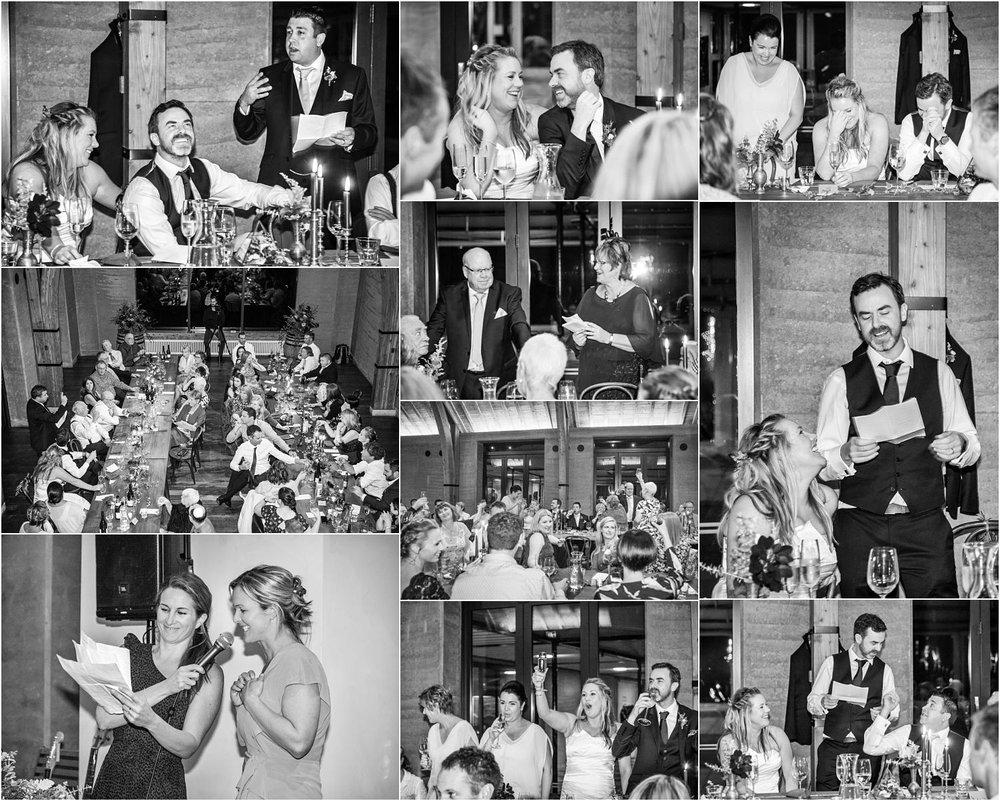 rippon-wedding-photography-30.jpg
