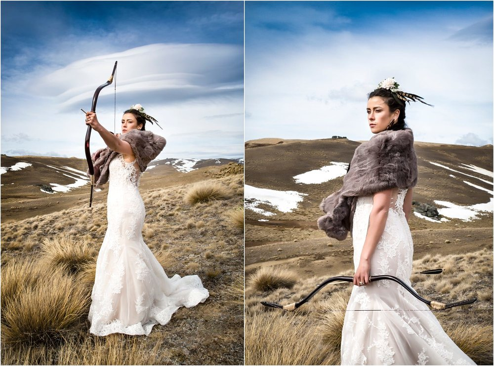 game-of-thrones-styled-wedding-shoot-02.jpg