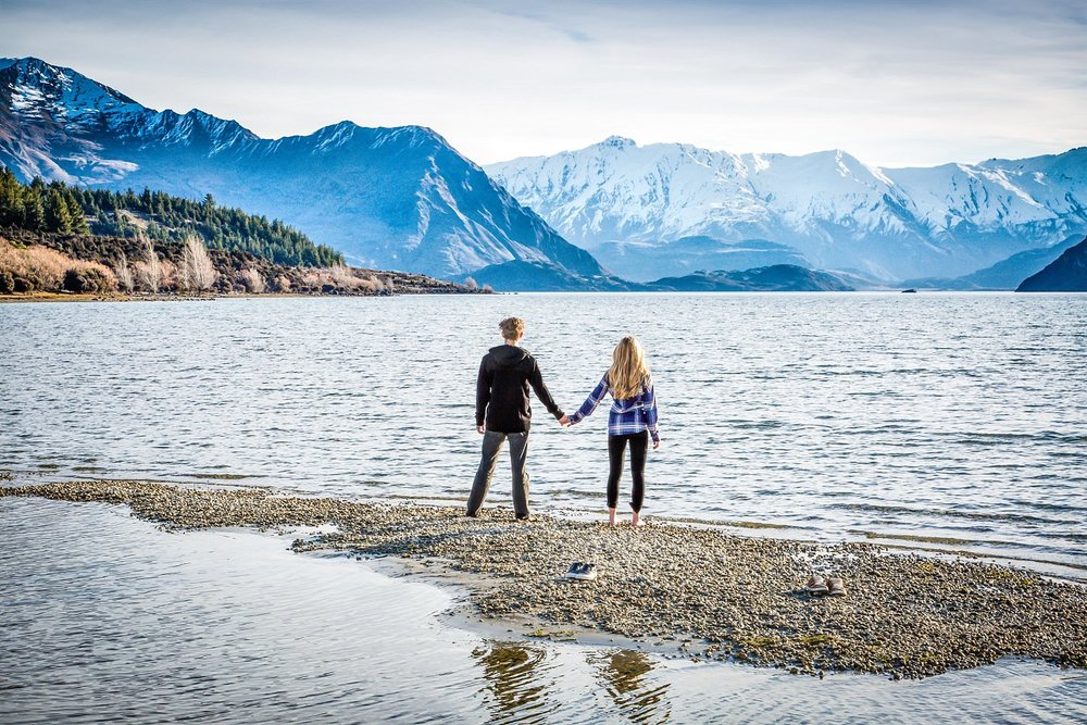 engagement-photography-wanaka-01.jpg