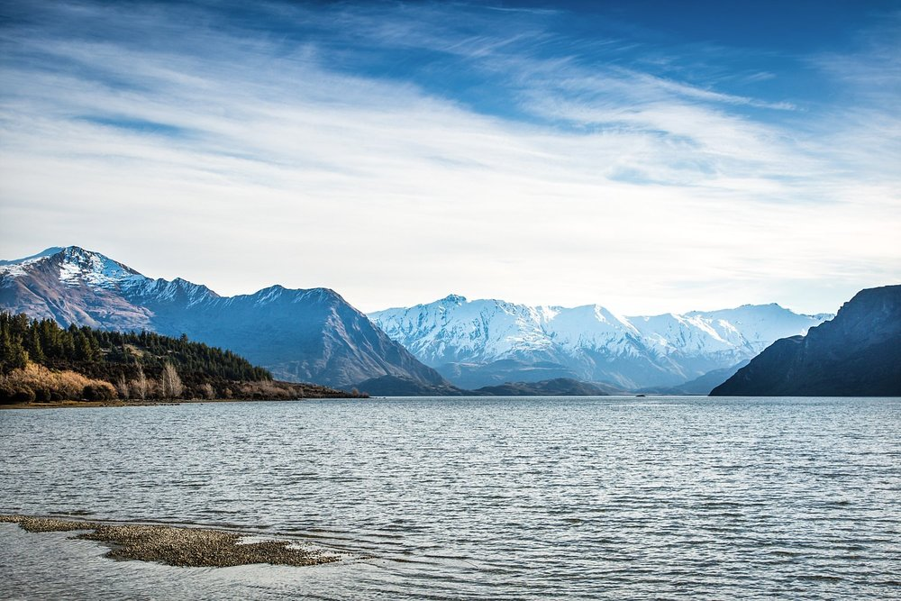 engagement-photography-wanaka-16.jpg