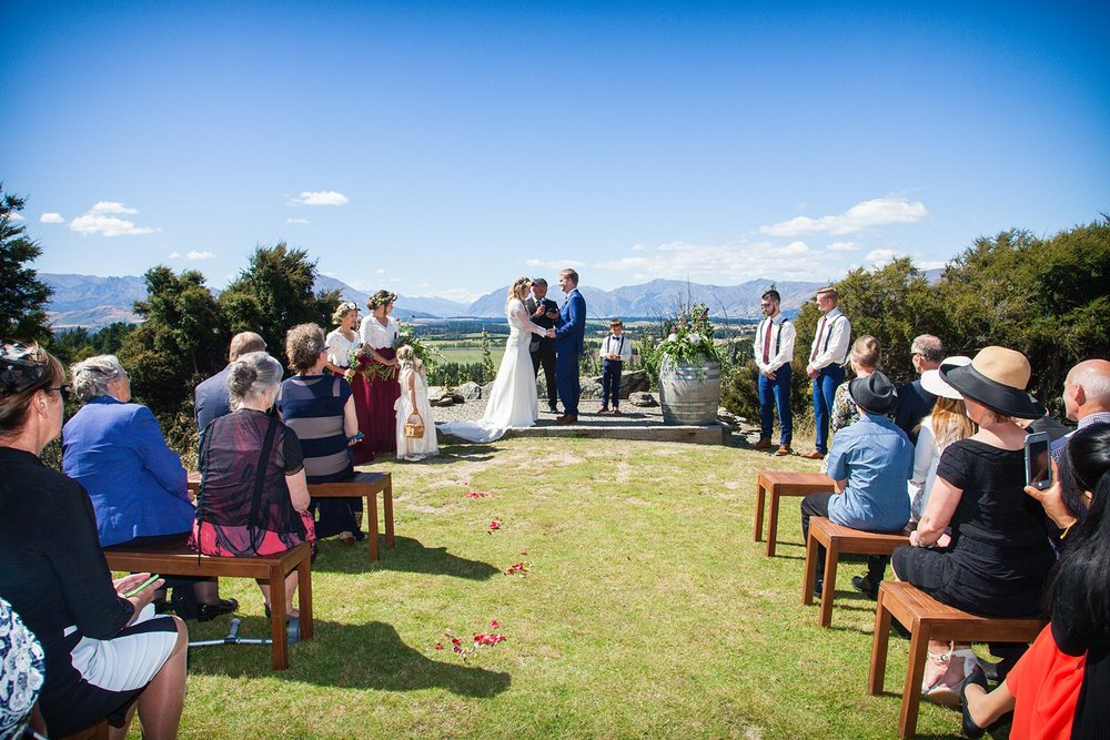 criffel-station-woolshed-wanaka-wedding-02.jpg