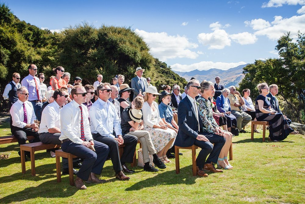 criffel-station-woolshed-wanaka-wedding-05.jpg