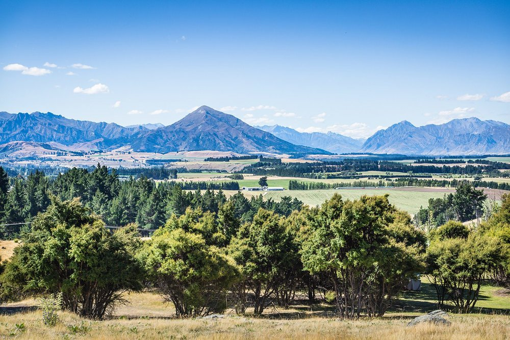 criffel-station-woolshed-wanaka-wedding-10.jpg