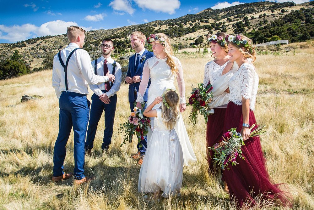 criffel-station-woolshed-wanaka-wedding-11.jpg