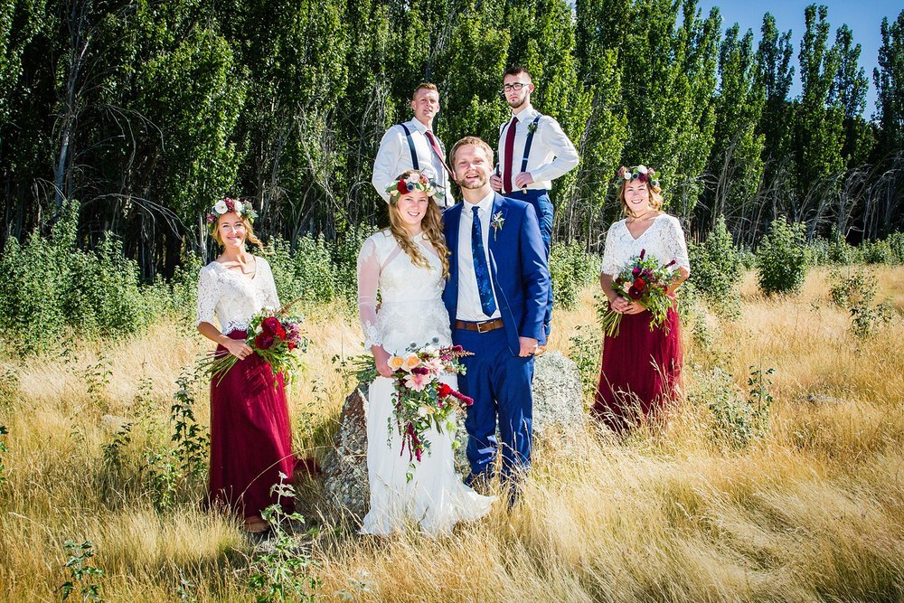 criffel-station-woolshed-wanaka-wedding-15.jpg