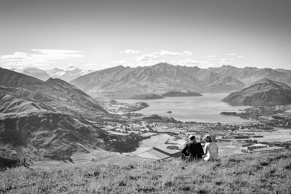 criffel-station-woolshed-wanaka-wedding-19.jpg