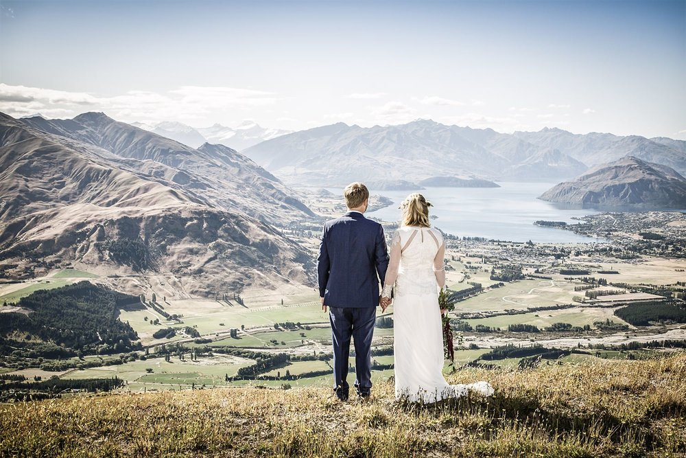 criffel-station-woolshed-wanaka-wedding-20.jpg