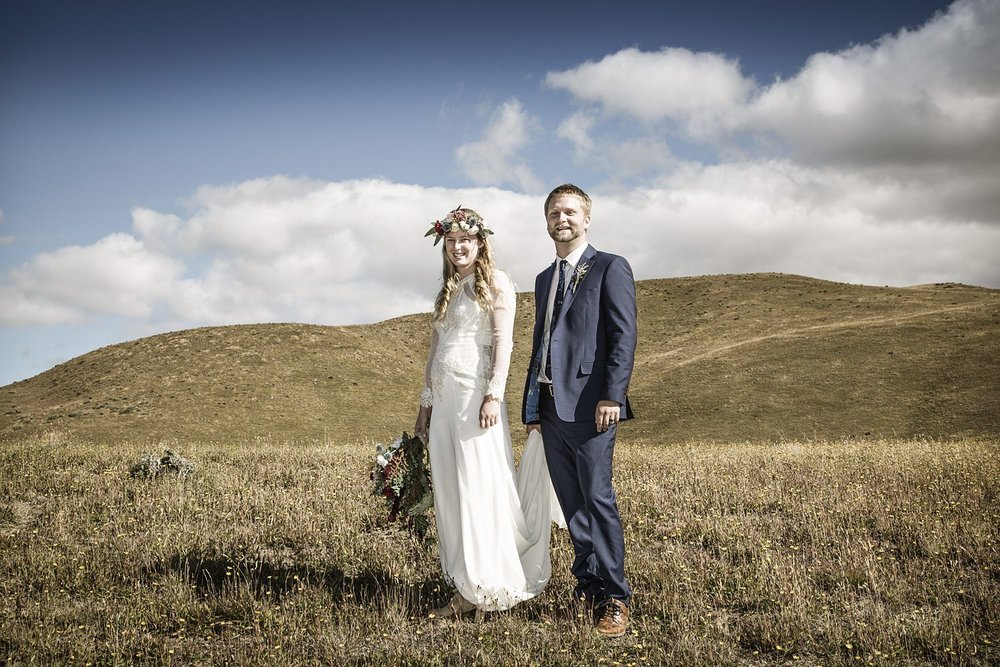criffel-station-woolshed-wanaka-wedding-22.jpg