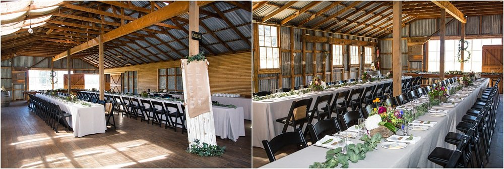 criffel-station-woolshed-wanaka-wedding-27.jpg