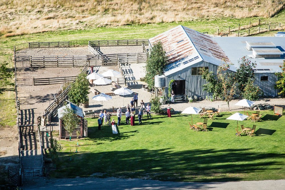criffel-station-woolshed-wanaka-wedding-26.jpg