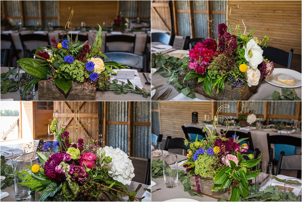 criffel-station-woolshed-wanaka-wedding-29.jpg
