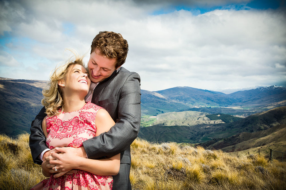couple-portrait-photography-wanaka-02.jpg