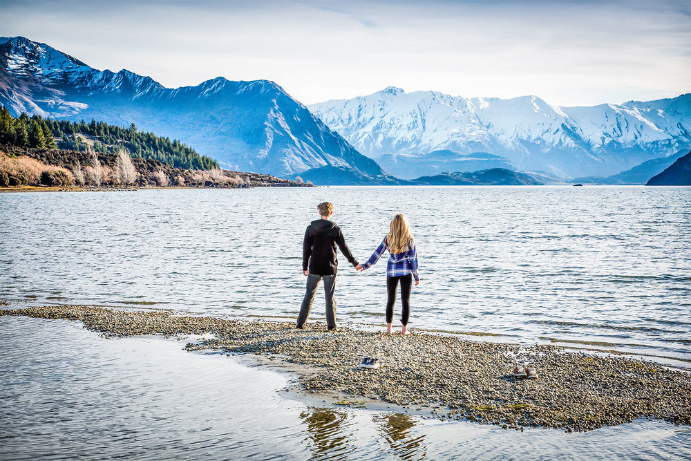 couple-portrait-photography-wanaka-04.jpg