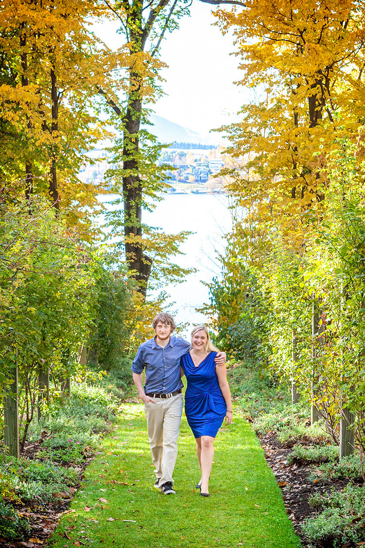 couple-portrait-photography-wanaka-05.jpg