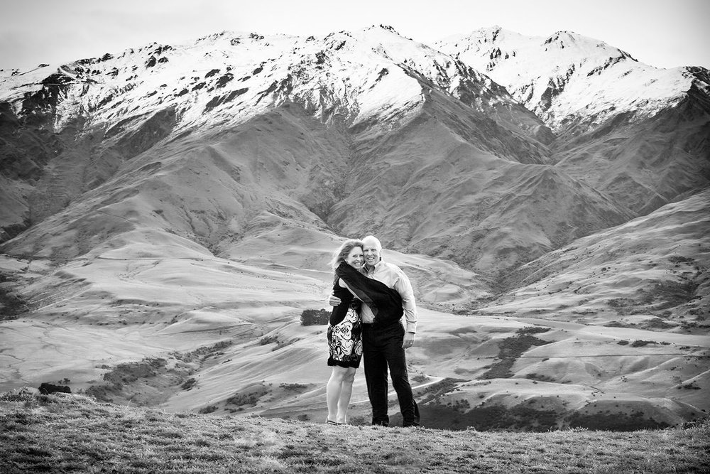 couple-portrait-photography-wanaka-09.jpg