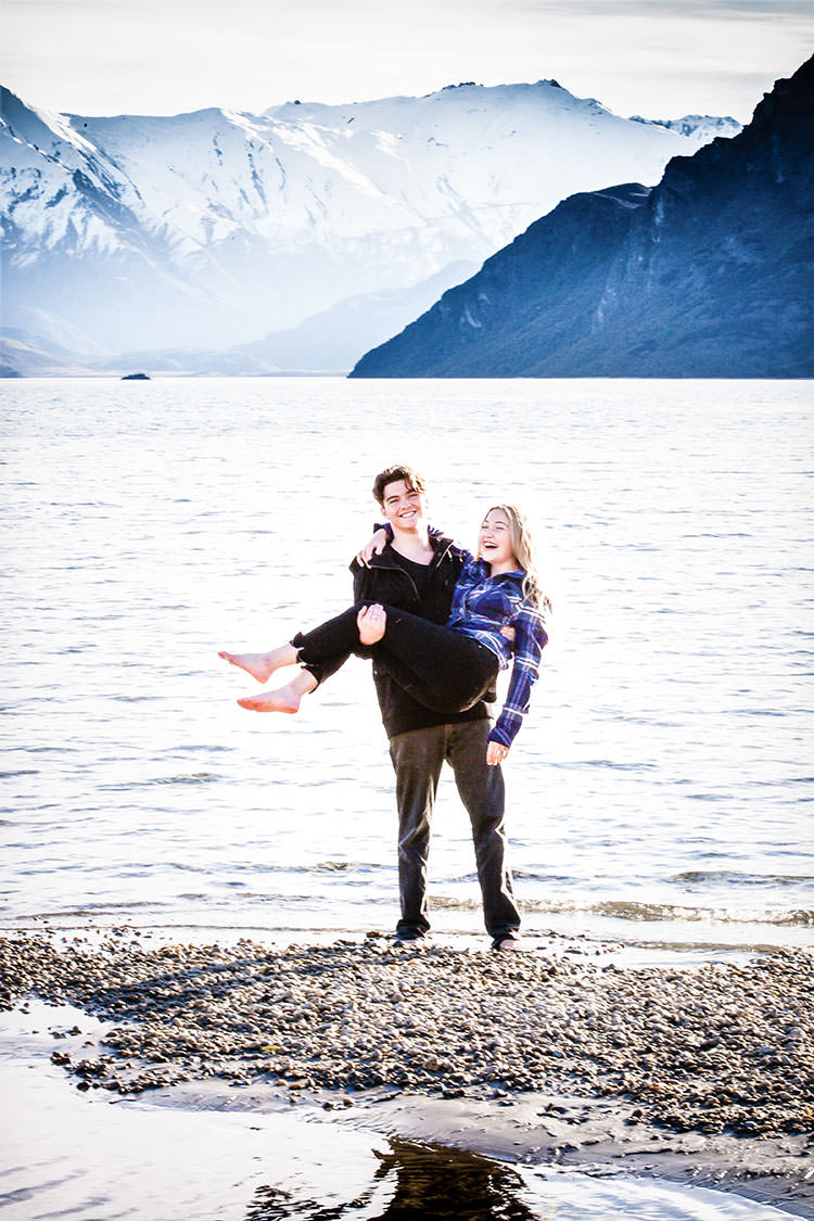 couple-portrait-photography-wanaka-10.jpg