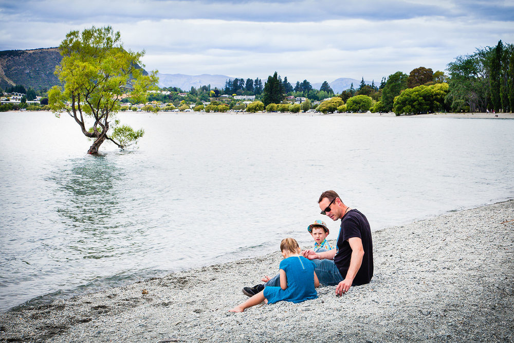 family-portrait-photography-wanaka-06.jpg