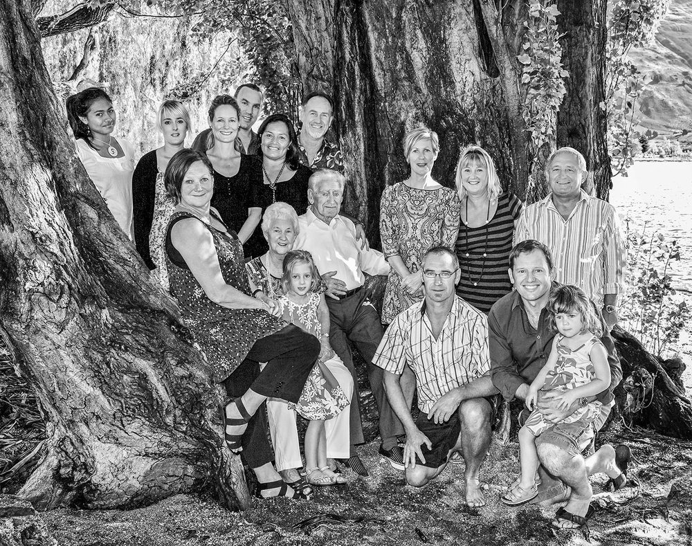 family-portrait-photography-wanaka-30.jpg