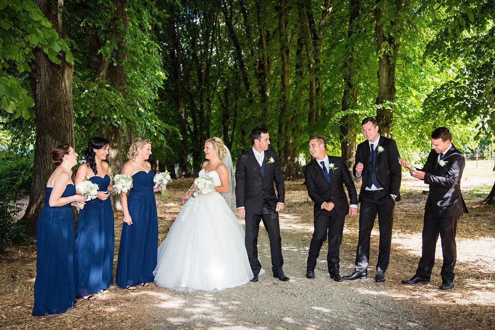 bridal-party-13.jpg