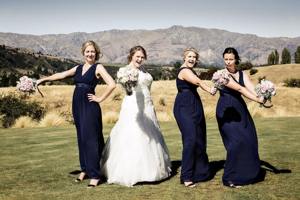 bridal-party-16.jpg