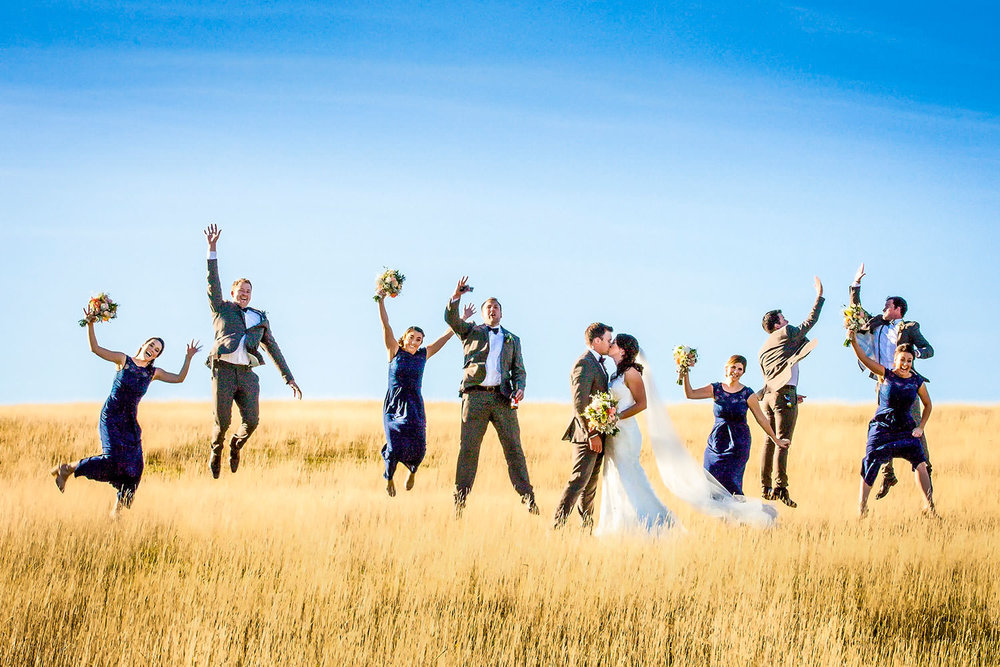 bridal-party-32.jpg