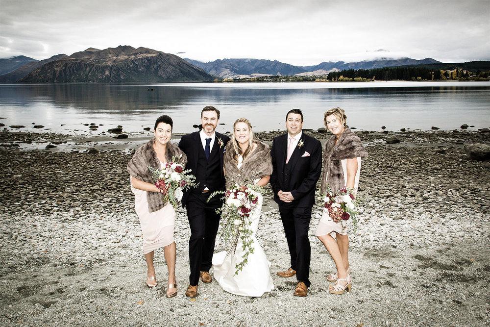 bridal-party-37.jpg