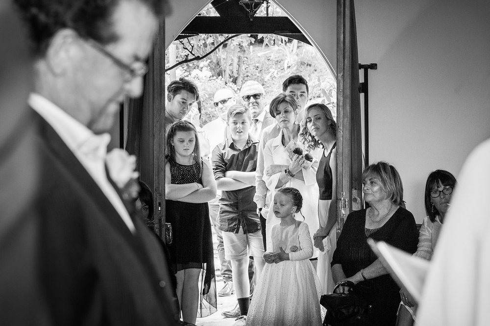 wedding-ceremony-20.jpg