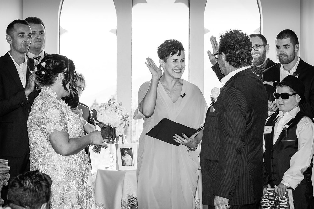wedding-ceremony-21.jpg
