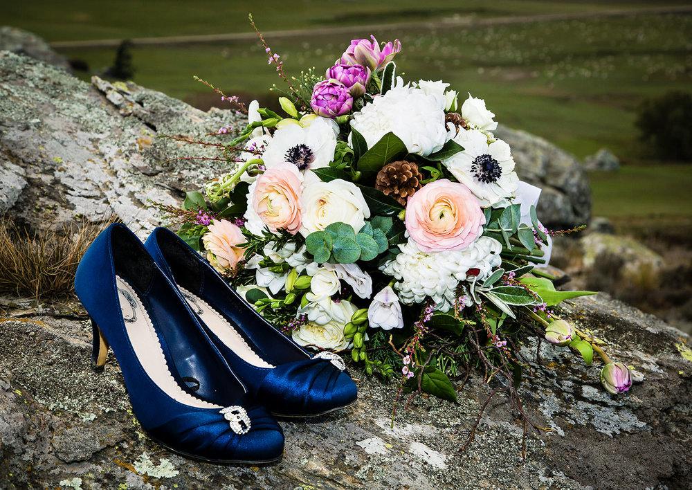 wedding-details-01.jpg