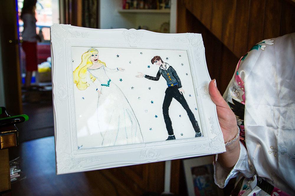 wedding-details-08.jpg