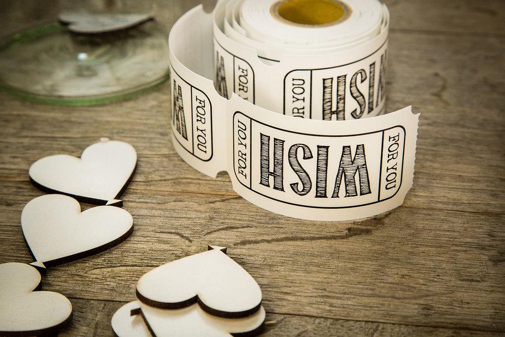 wedding-details-17.jpg