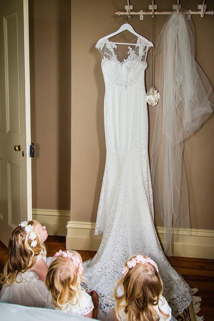 wedding-details-19.jpg