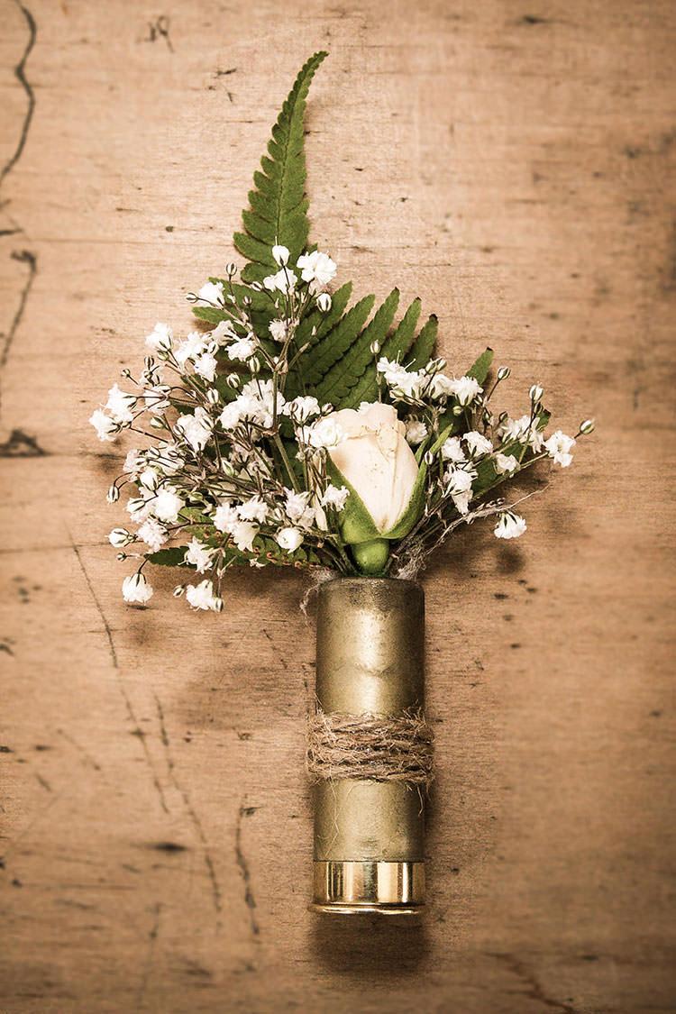wedding-details-24.jpg