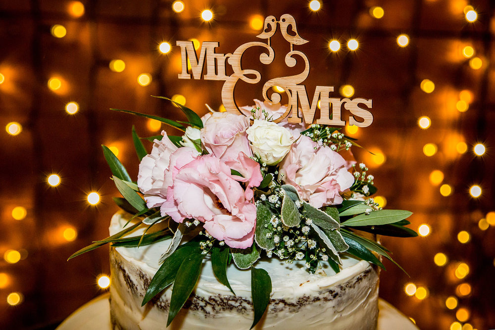 wedding-details-23.jpg