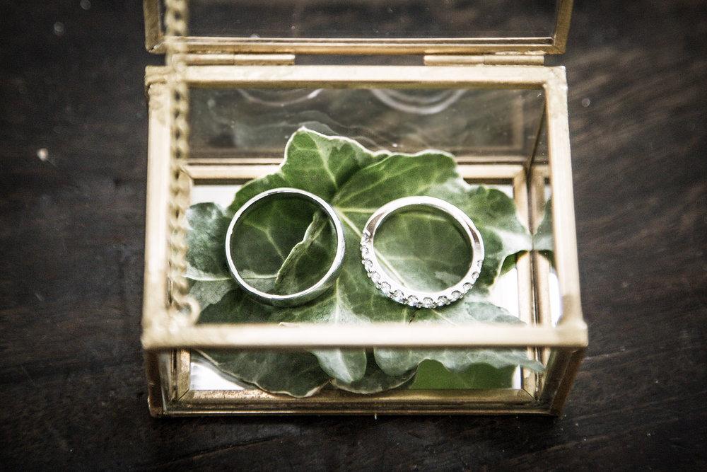 wedding-details-31.jpg