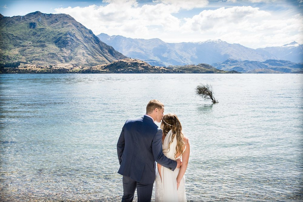 wanaka-lavender-farm-wedding-23.jpg