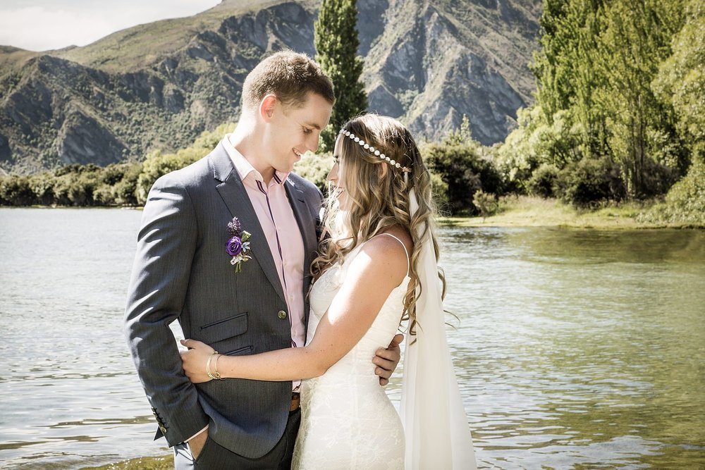 wanaka-lavender-farm-wedding-24.jpg