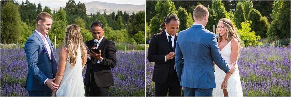 wanaka-lavender-farm-wedding-34.jpg