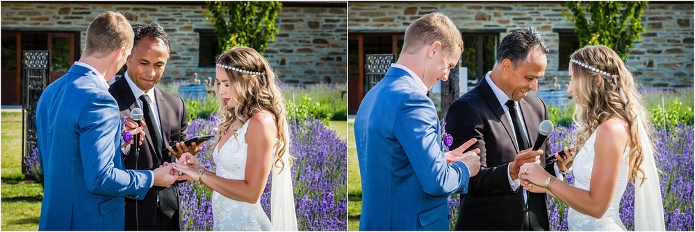 wanaka-lavender-farm-wedding-35.jpg