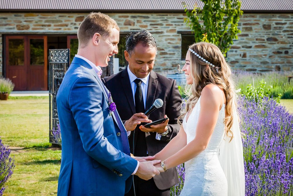 wanaka-lavender-farm-wedding-36.jpg