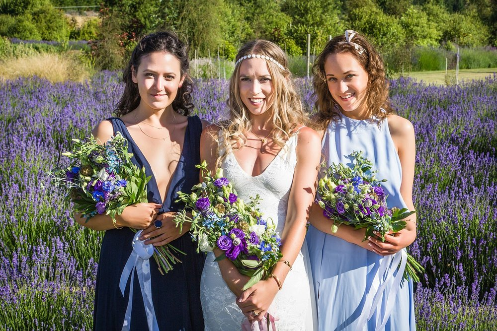 wanaka-lavender-farm-wedding-41.jpg