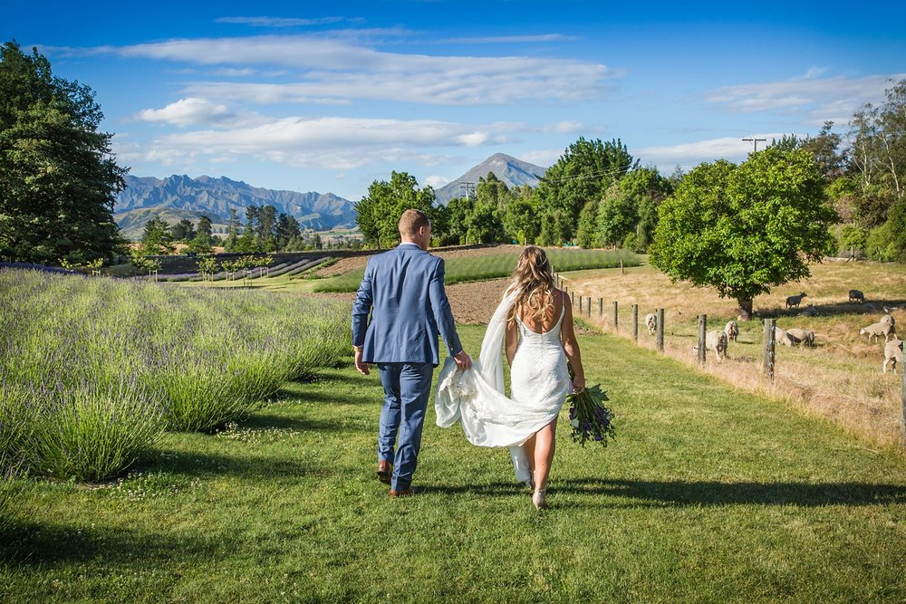 wanaka-lavender-farm-wedding-43.jpg