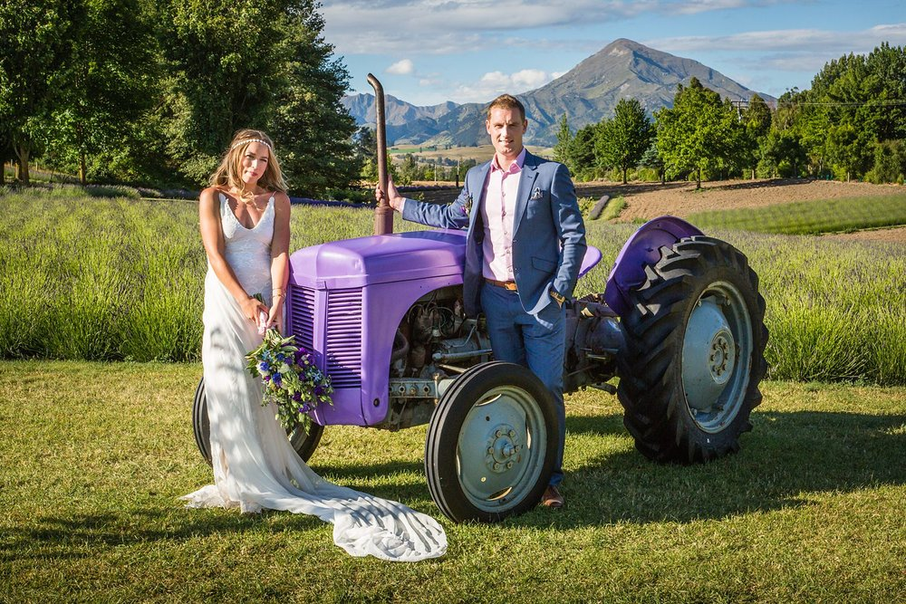 wanaka-lavender-farm-wedding-46.jpg