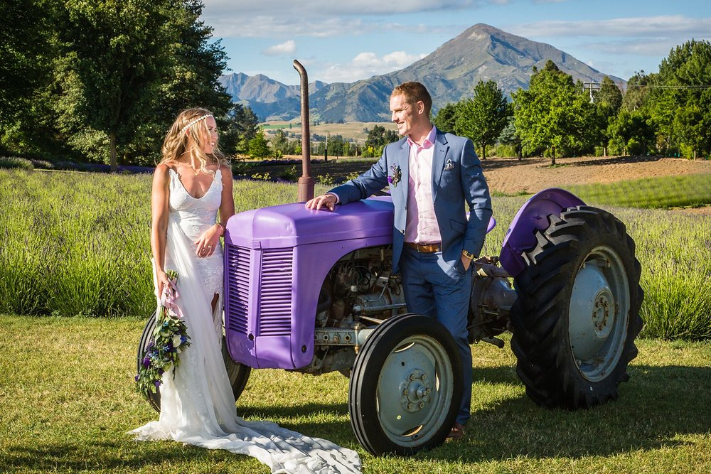wanaka-lavender-farm-wedding-47.jpg
