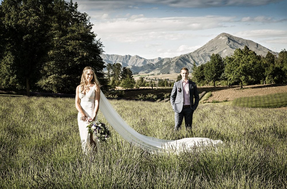 wanaka-lavender-farm-wedding-48.jpg