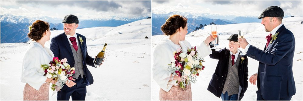 wanaka-elopement-wedding-photographer-09.jpg